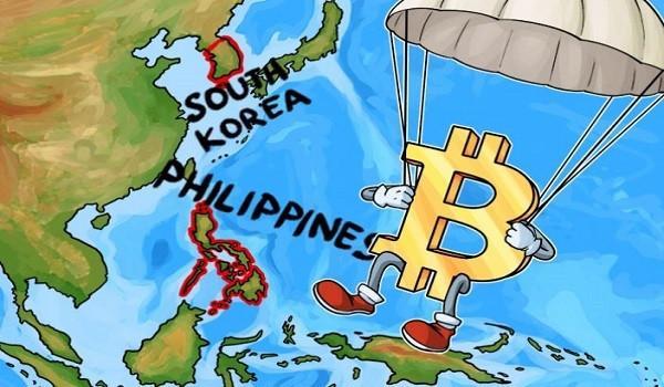 菲律宾拟制定新法案 提升加密货币犯罪惩罚力度