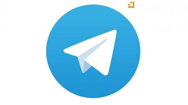 "Telegram为什么会成为""币圈微信""| 金色百科"