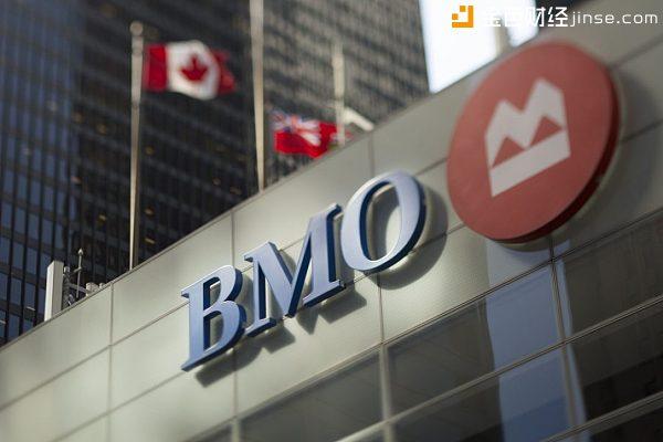 (该银行直到最近才宣布正在逐渐直接地参与到加密货币市场中。)