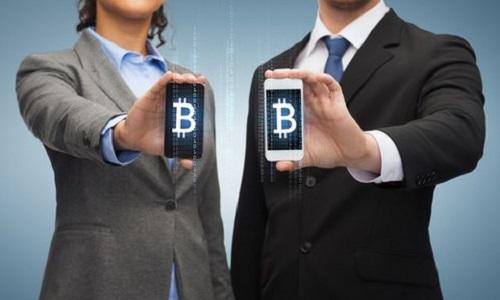 20140619-Bitcoin-stock
