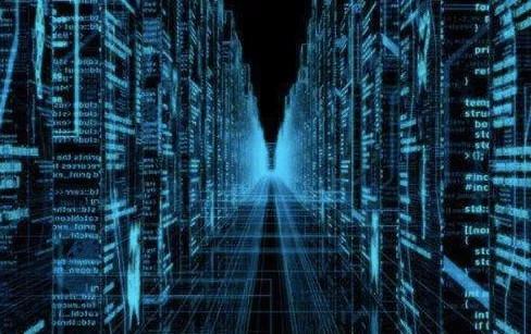 区块链技术,能否终结电子合同造假?