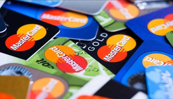 万事达卡布局区块链行业渐获成效 正招募开发人员推出新区块链支付系统