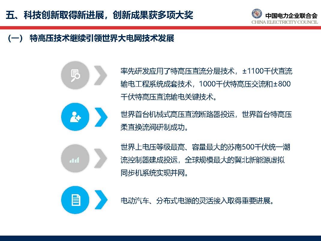 中国电力行业年度发展报告2018_页面_50.jpg