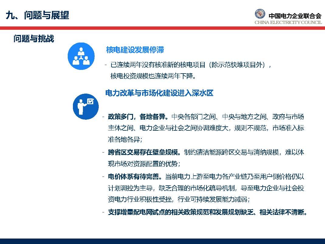 中国电力行业年度发展报告2018_页面_65.jpg