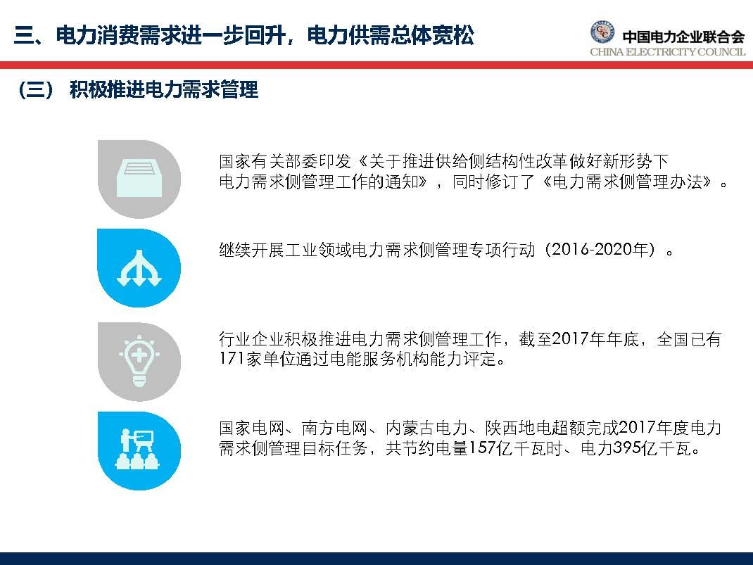 中国电力行业年度发展报告2018_页面_41.jpg