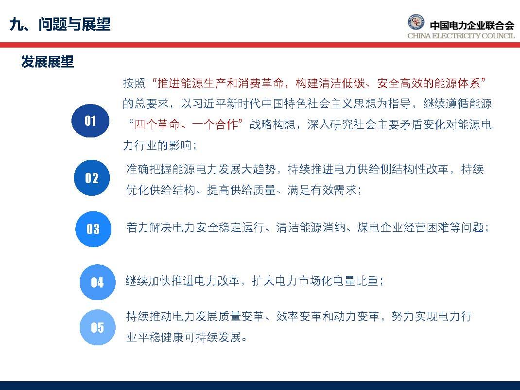 中国电力行业年度发展报告2018_页面_66.jpg